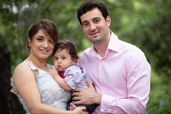 marianna-family