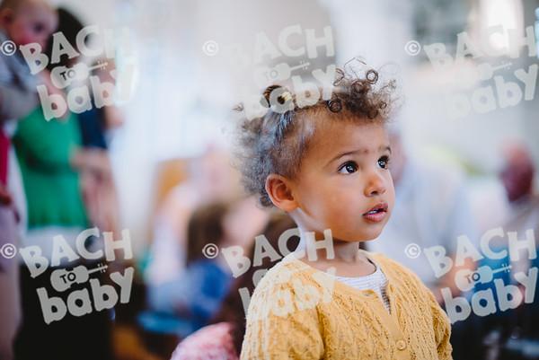 © Bach to Baby 2018_Alejandro Tamagno_Wanstead_2018-05-15 044.jpg
