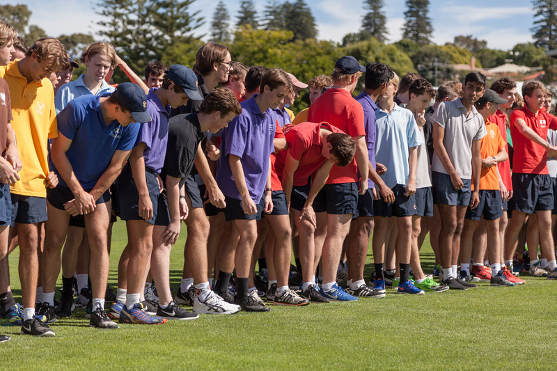 27 March SS CRoss Country  Scotch College 31.jpg