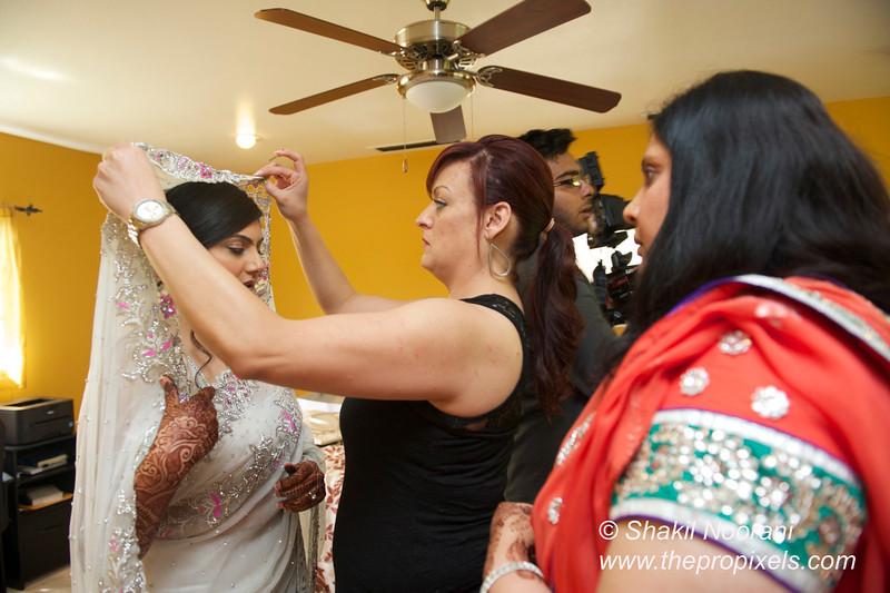 Naziya-Wedding-2013-06-08-01735.JPG