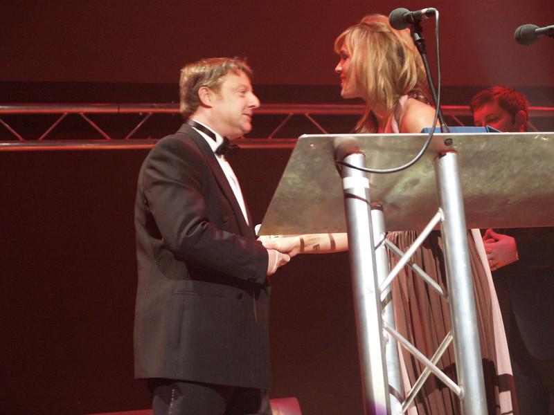 Awards 2007-130.JPG