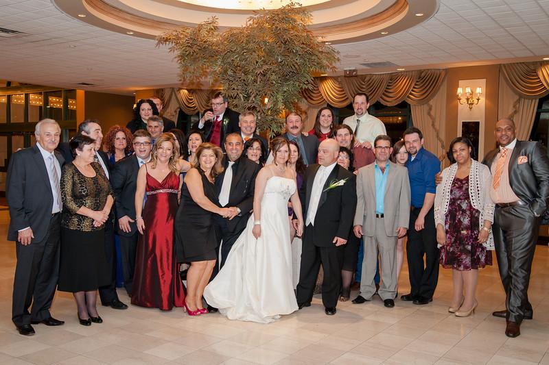 Ricci Wedding_4MG-9301.jpg