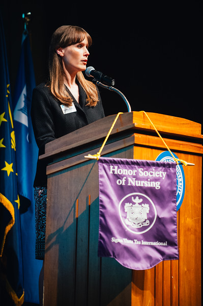 April 06 2018_Nursing Research Day Keynote Speaker-3226.jpg