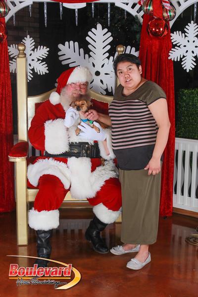 Santa 12-17-16-297.jpg