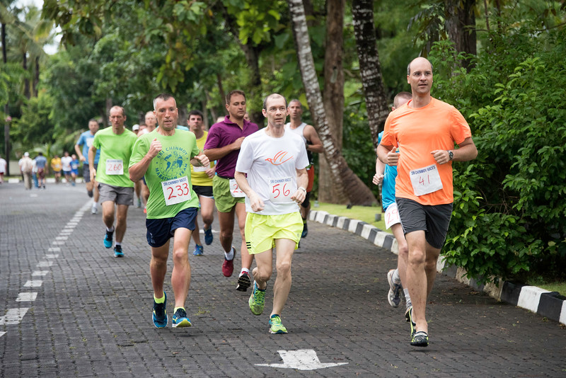 20170130_1-Mile Race_06.jpg