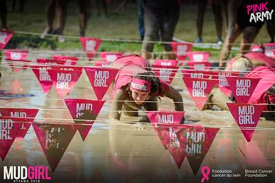 1130-1200 Mud Crawl2