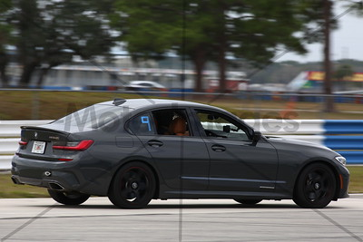9 BMW