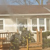 PFD Morton Blvd house fire 3-23-13 0938 hrs 032