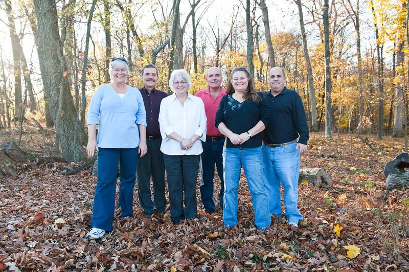FAMILY2009_0192.jpg