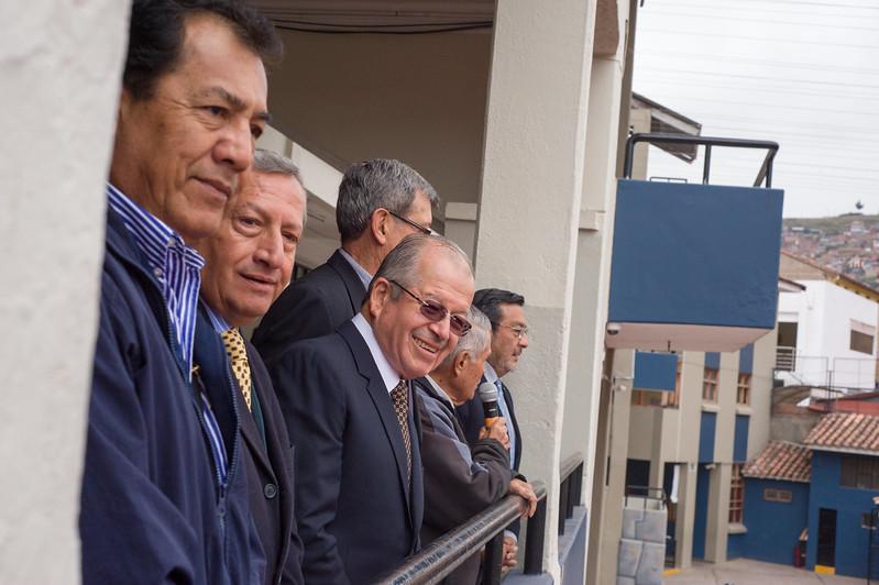 La Salle Bodas Oro-22.jpg