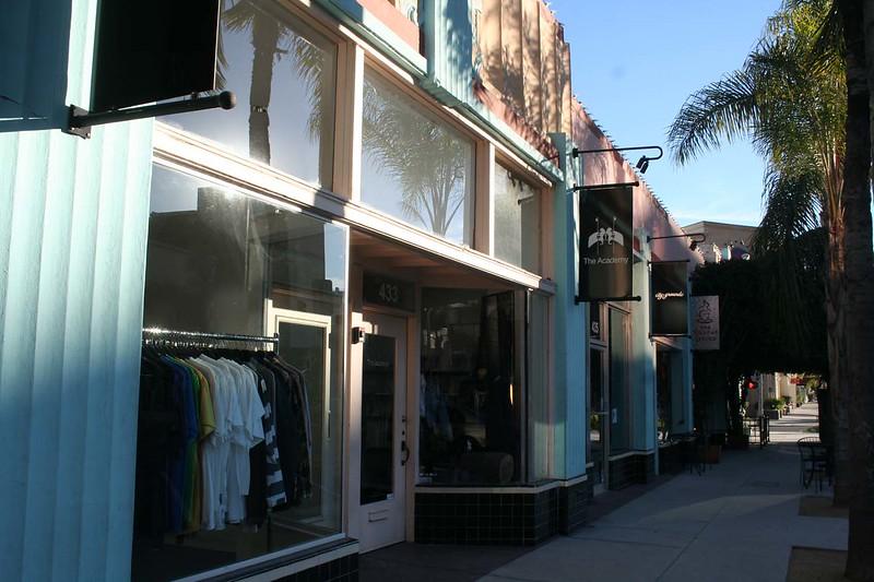 NL Storefronts.JPG