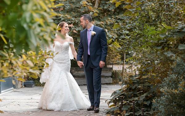 wedding 09.14.2018