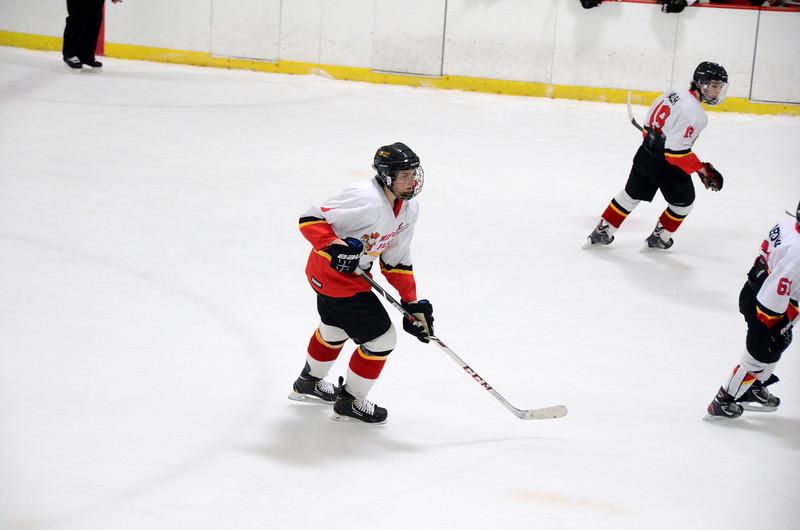 140111 Flames Hockey-179.JPG