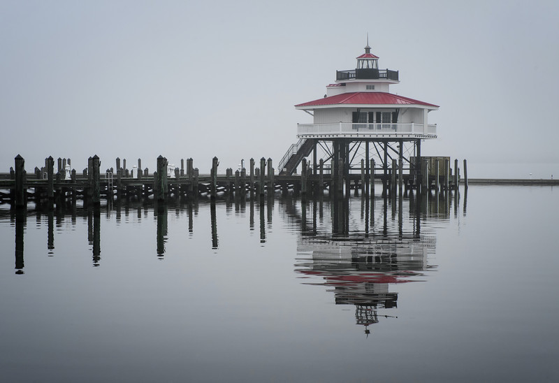 Choptank Lighthouse.jpg