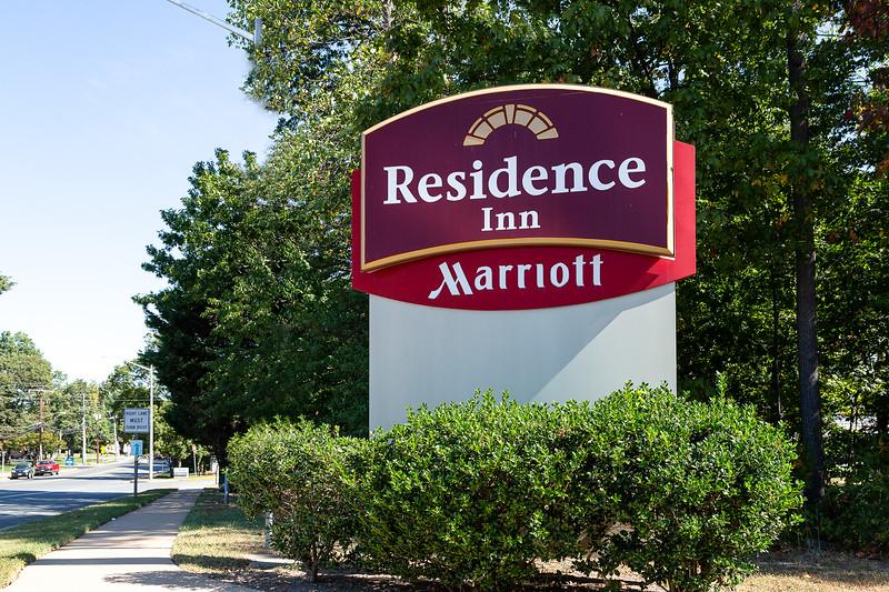 marriott-residence-inn-2048-18.jpg