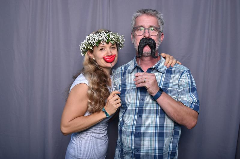 Brian and Joann-205.jpg