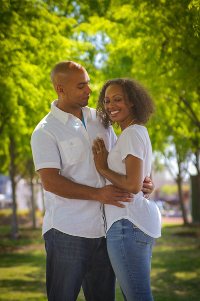 RHP BFOS 04272014 Engagement #16© Robert Hamm Photography.jpg