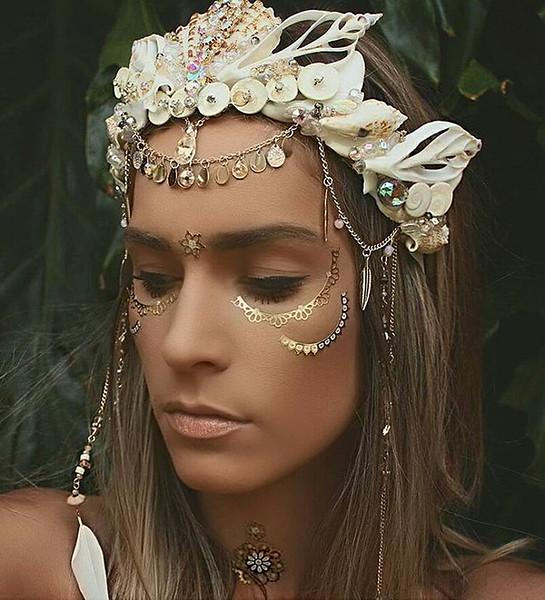 mermaid-crowns-chelsea-shiels-16.jpg