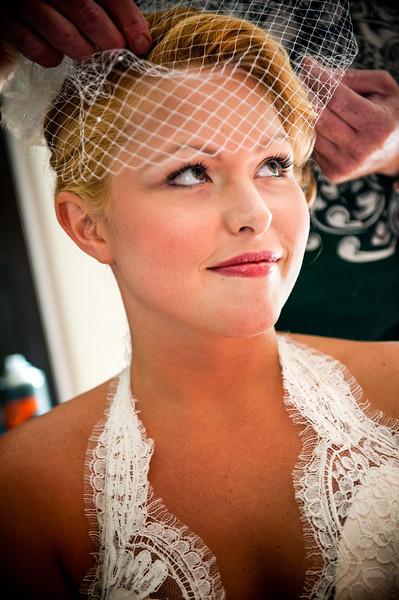 Best-Pittsburgh-Wedding-Photography0050.jpg