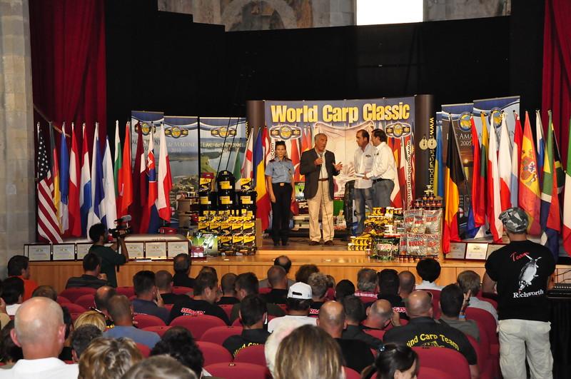CC.WCC12.Officialb