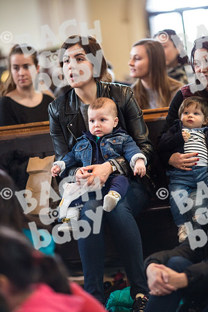 Bach to Baby 2018_HelenCooper_St Johns Wood-2018-04-06-26.jpg