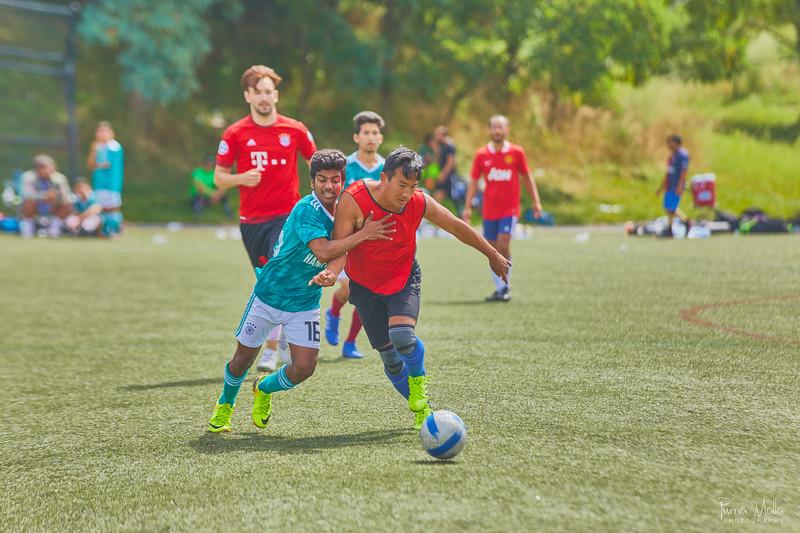 Khasi Cup 2019 by JatraNepal 47.jpg