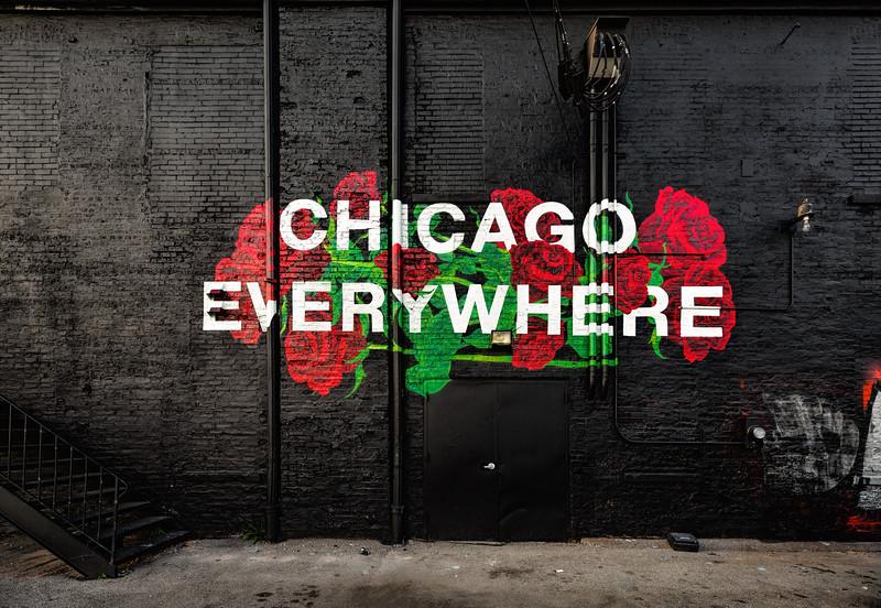 Chicago Everywhere-.jpg
