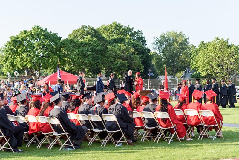 20150622-Graduation-118.jpg