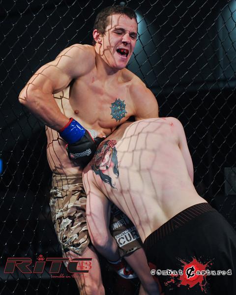 RITC43 B05 - TJ Penner def Brendan Blacquier_combatcaptured-0024.jpg