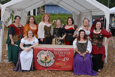 2014_06-15_WenchesGuild