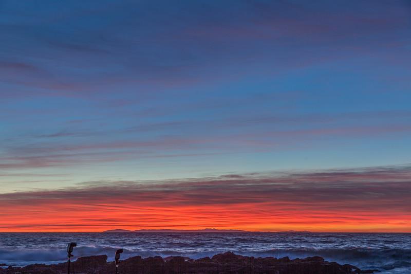 Sunset Sky 00061.jpg