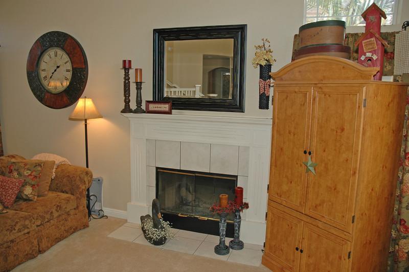 pinon fireplace.jpg