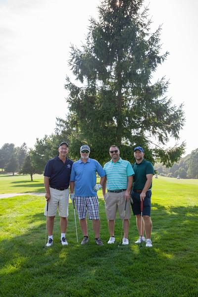 Golf_42.JPG