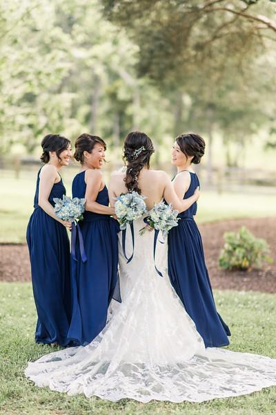 4-weddingparty-14.jpg