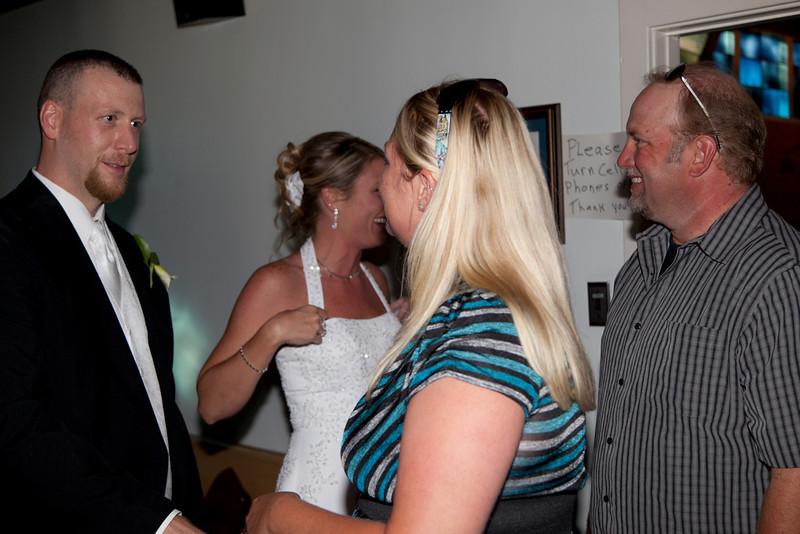 Shirley Wedding 20100821-13-01 _MG_9812.jpg