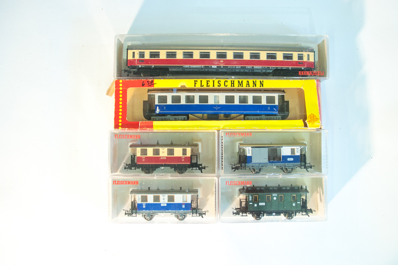 Train Collection-73.jpg