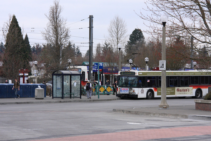 TransitInPortland0049.JPG