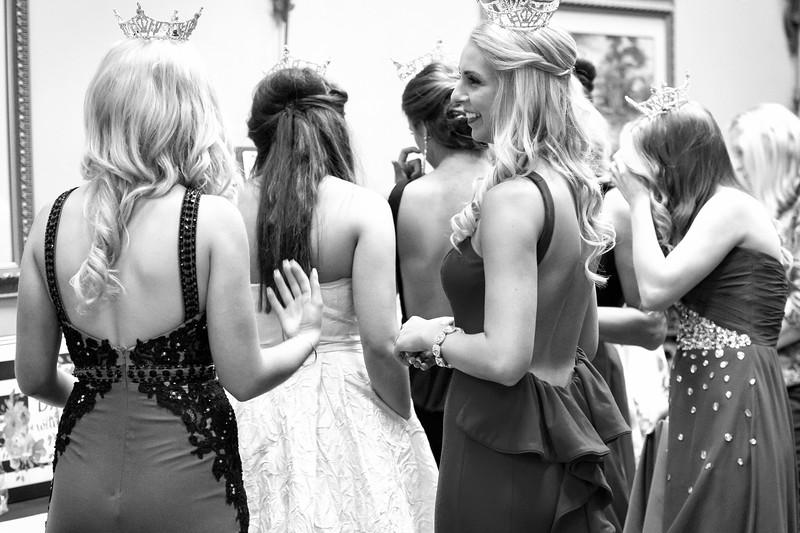 Miss_Iowa_20160605_183359.jpg