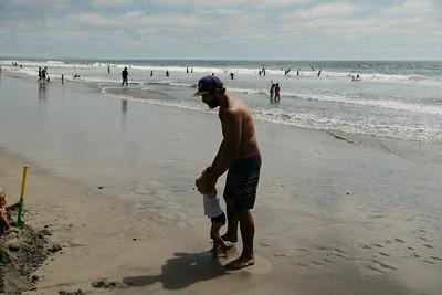 20190817-BEACH