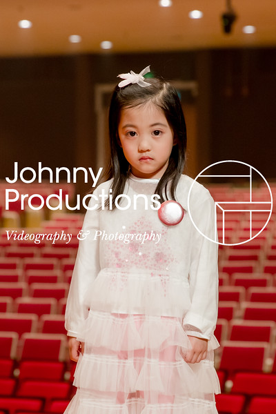 0023_day 2_white shield portraits_johnnyproductions.jpg