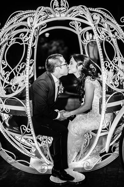 Angelina and Felix Wedding-1225.jpg
