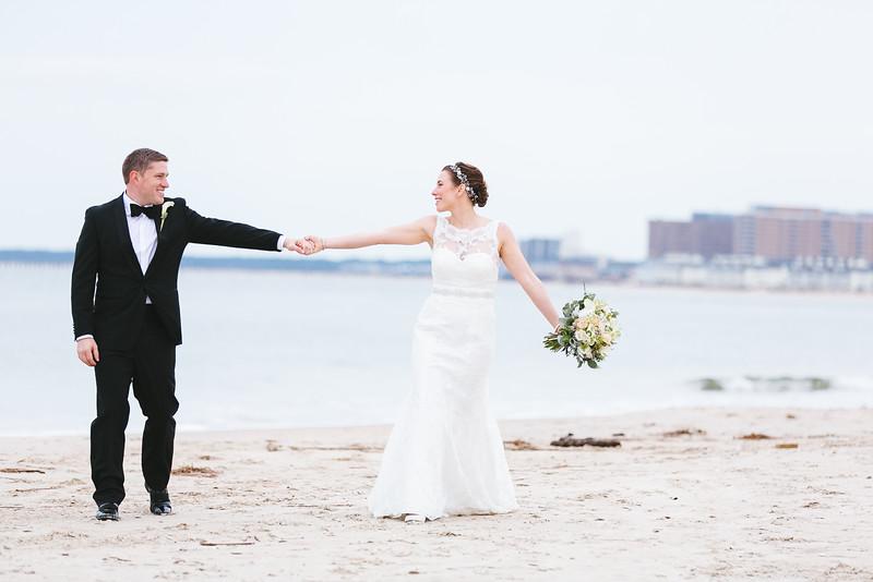wedding-photography-251.jpg