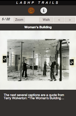 WOMAN'S BUILDING 05.png