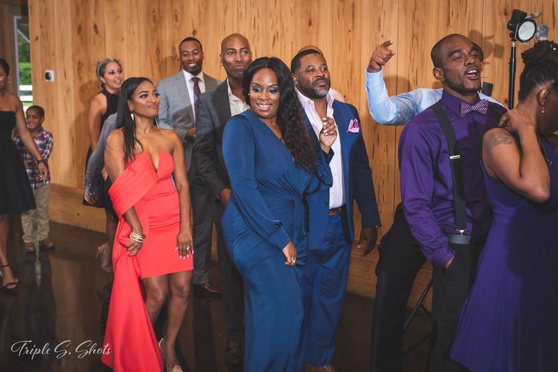 Shepard Wedding Photos-805.JPG