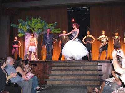 The Ritz OPUS Nov 12 2009