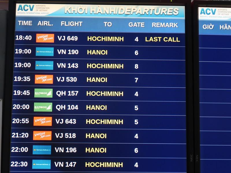 IMG_0568-domestic-departures.JPG