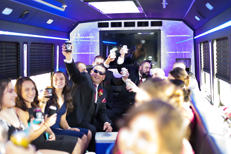 0798-Trybus-Wedding.jpg