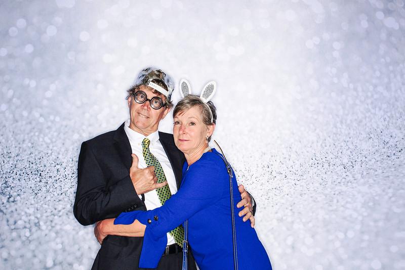 Audrey & Neil Get Married in Aspen-Aspen Photo Booth Rental-SocialLightPhoto.com-35.jpg