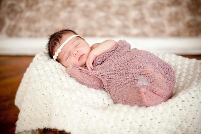 Bo Newborn