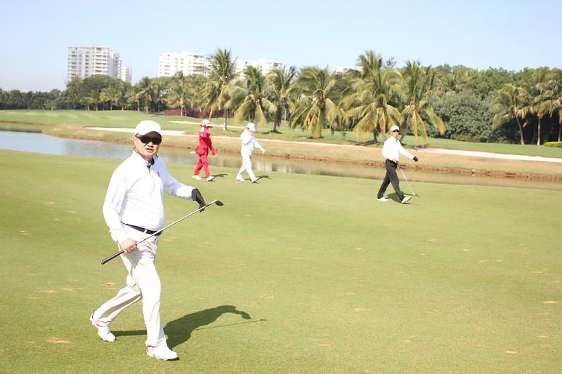 [20191223] 第一届国浩高尔夫球队(海南)邀请赛 (125).JPG